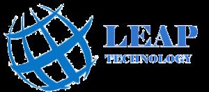 Tianjin Leap Technology Co., Ltd